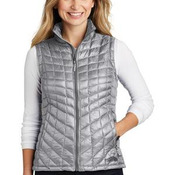® Ladies ThermoBall ™ Trekker Vest