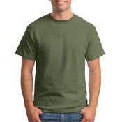 Beefy T ® 100% Cotton T Shirt