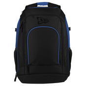 ® Shutout Backpack