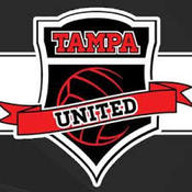 Tampa_united_volleyball_club_logo-resized