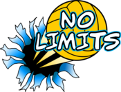 No-limits-logo-clear-new-1024x785-resized